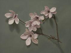 flowers  © Sydney Bella Sparrow        flowers  © Sydney Bella Sparrow        flowers  © Sydney Bella Sparrow        flowers  © Sydn...