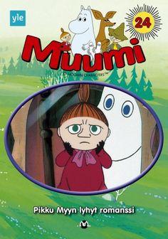 Lasten Dvd, Family Guy, Guys, Fictional Characters, Men, Fantasy Characters, Sons, Boys