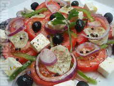 Healthy Nutrition, Caprese Salad, Recipies, Ideas Cenas, Cooking, Gabriel, Html, Food, Summer