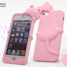 iphone cases 1289698445