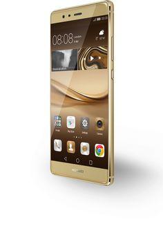 Huawei P9 Smartphone | Huawei