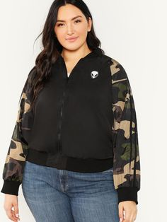 6bb742e20e5f1 20 Best Camo print jacket images in 2019