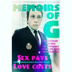 #memoirs_of_G #fradhyt_fahrenheit