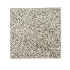 Pergo XP Alexandria Walnut 10 mm Thick x in. Wide x in. / - The Home Depot, Carpet Sample - Maisie II - Color Minimal Grey Texture 8 in. x 8 in. Your bedroom flooring is definitely important.