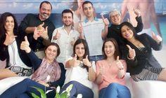 """A operadora de Portugal, Sameiro Travel, com sede em Braga, está iniciando trabalhos no Brasil. Richard Sevciuc é o coordenador de Novos Negócios para o Mercado Brasileiro e acredita que a Sameiro pode mostrar novas opções de roteiros e passeios na Europa para os brasileiros. """"Estamos expandindo nossa marca para o mercado brasileiro, porque acreditamos que os turistas, além de grande potencial, buscam essas novas opções e nós temos isso a oferecer. Roteiros da rica gastronomia portuguesa…"""