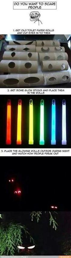 Need 2 do this haha