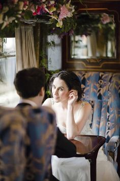 Board the vintage carriages of Belmond British Pullman, sister train to the Venice Simplon-Orient-Express. Day trips and luxury train travel in the UK Train Tracks, Train Rides, Train Trip, Train Journey, British Pullman, Simplon Orient Express, Trains, The Villain, Photos