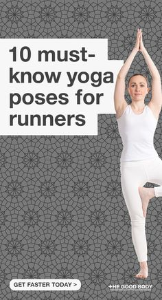 If you're chasing your PB then mastering the perfect yoga routine can really give you the edge. Take a look below at the 10 best yoga poses for runners yoga poses for beginners INDIAN DESIGNER LEHENGA CHOLI PHOTO GALLERY  | I.PINIMG.COM  #EDUCRATSWEB 2020-07-08 i.pinimg.com https://i.pinimg.com/236x/cd/1f/3b/cd1f3bbd2207a9ab7f7f950373685cc6.jpg