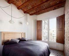 vivienda-en-el-ensanche-house-in-ensanche-more-with-less-revista-rehabilitacion-arquitectura-contemporánea-8