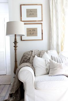 Future fixer upper. #ikea    WELL IT'S ABOUT TIME….MY FALL TOUR IS FINALLY UP | Proverbs 31 Girl