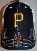 Pirates Baseball Cap