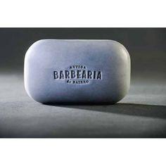 #Seife für den #Bart - Just Bottle #Bartöl aus Portugal - Just Bottle #körperpflege #style #trendy #bart #hipster #hippiechic