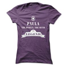 Click here: https://www.sunfrog.com/Names/PAULA-the-woman-the-myth-the-legend-kdltycddqp-Ladies.html?s=yue73ss8?7833 PAULA, the woman, the myth, the legend