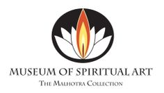 Books / Writings on Spirituality evolutionary process, Museum of Spiritual Art art from different religions to promote Interfaith, Building new school in Solan, I Knowledge And Wisdom, Inner Peace, Writing A Book, Spirituality, Museum, Pictures, Art, Write A Book, Photos