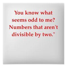 Dorky math jokes make me laugh more that they should Math Puns, Math Memes, Science Jokes, Math Humor, Teacher Humor, Teacher Stuff, Algebra Humor, Biology Jokes, Classroom Humor