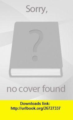 Prowler Sheet Music eBook Steve Harris ,   ,  , ASIN: B004TJ9DWE , tutorials , pdf , ebook , torrent , downloads , rapidshare , filesonic , hotfile , megaupload , fileserve