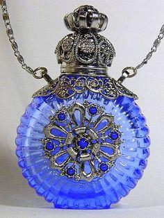 www.GSZcorporation.com/wholesale_perfume_bottles_(page_4).htm
