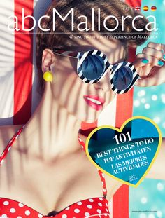 Read now our Best Activities Edition online version!!!