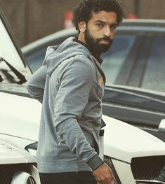 o mo always the best🔥💛 Muhammed Salah, Egyptian Kings, Mo Salah, Club World Cup, World Cup Winners, Football Stuff, Liverpool Fc, Champions League, Eye Candy