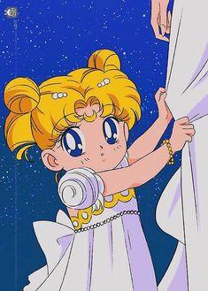 why she got no neck Sailor Moon Manga, Arte Sailor Moon, Sailor Moom, Sailor Venus, Sailor Jupiter, Sailor Princess, Moon Princess, Twilight Princess, Princess Zelda