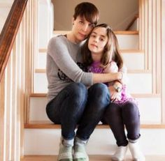 Living with Epilepsy – What Parents Need to Know