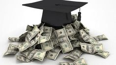 Apply for Student Loans and scholarships, find the best student loan for college using our loan finder. Your money center for student loans, scholarships and credit cards. College Costs, Financial Aid For College, College Planning, Scholarships For College, Education College, Higher Education, College Life, College Students, College Savings