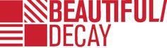 Beautiful/Decay Artist & Design