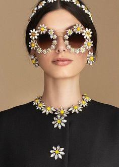 Лукбук коллекции Dolce   Gabbana сезона весна-лето 2016. Модные Тенденции,  Высокая Мода 9d03ff4a64c