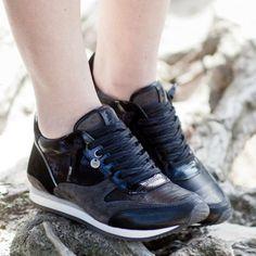 Via vai sneaker