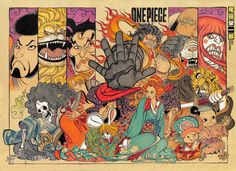 One Piece 821 Comments - Read One Piece 821 Manga Scans. Free and No Registration required for One Piece 821 One Piece Manga, One Piece Ex, One Piece Chapter, One Piece World, 0ne Piece, Figurine One Piece, Arte Viking, Arte Dc Comics, The Pirate King
