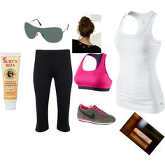 Workout outfit for phey Mommy Workout, Workout Wear, Cute Workout Outfits, Cute Outfits, Fitness Fashion, Fitness Style, Fitness Wear, Winter Teacher Outfits, Athletic Wear