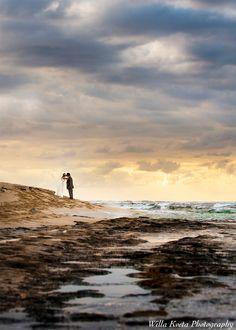 Destination Wedding Photographer worldwide - © Willa Kveta Photography