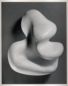 Jean Arp / Hans Arp – was a German-French, sculptor, painter, poet and abstract artist. Jean Arp, Tristan Tzara, Contemporary Sculpture, Contemporary Art, Sophie Taeuber Arp, Hans Richter, French Sculptor, Art Object, Action Painting