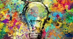 Les défis et les talents des personnes multipotentielles | Matthieu Lassagne | Pulse | LinkedIn