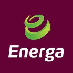 http://electromatix.pl/energa-przejmuje-farmy-wiatrowe-iberdola-w-polsce/  ENERGA Hydro i PGE Polska Grupa Energetyczna podpisały dziś umowę z IBERDROLA Renovables Energía S.A.U. na nabycie aktywów hiszpańskiej spółki w Polsce.
