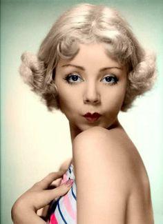 alice white vintage actress