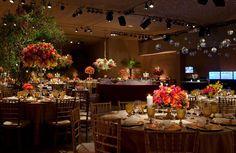 wedding blog, blog casamento, decoracao casamento, decoracao casamento flor e forma,