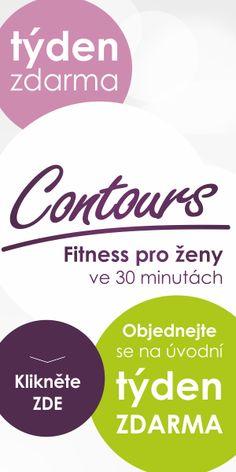 Denní spotřeba kalorií kalkulačka (doporučený příjem) | Chci zhubnout!