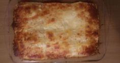 Σουφλέ με ψωμί του τοστ