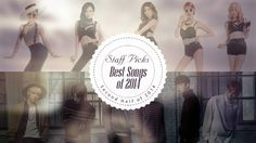 Staff Picks: Best Songs of 2014 (Second Half) | http://www.allkpop.com/article/2015/01/staff-picks-best-songs-of-2014-second-half