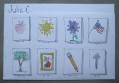 """""""Ish"""" Drawings fun, fun book and follow up drawing activity"""