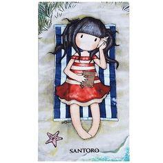 Santoro London, Star Wars Shop, Madrid Barcelona, Dibujos Cute, Illustrations, Funko Pop Vinyl, Marvel Dc Comics, Toy Store, Sweet Girls