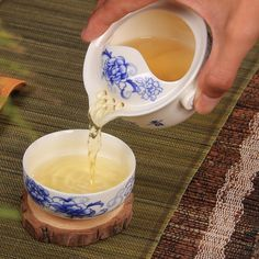 http://www.aliexpress.com/store/product/Drinkware-Kung-Fu-Tea-Set-Ceramic-TeaSet-Pottery-1-Teapot-1-Tea-Cup-2pcs-set-TeaCup/1912515_32507689388.html