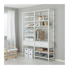 IKEA - ELVARLI