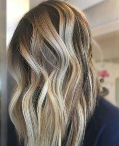 Hair inspiration @znevaehsalon #salon #farragutsalon #znevaehsalon