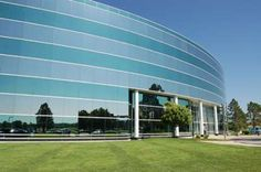 1155 Kelly Johnson Blvd. Suite 111 Colorado Springs, CO 80920