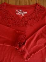 Louisa Meyer Originals - Tshirt Lace Embroidery Designs