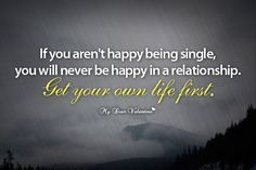 Finding the right man god has for you · blatantly obvious quotes · subtle signs of flirting and attraction · looking for girlfriend in karachi Good Man Quotes, Love Quotes For Him Romantic, Men Quotes, Husband Quotes, Unspoken Words, Relationship Quotes, Relationships, Inspirational Videos, Flirting Quotes