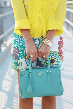 Prada Handbags Outlet on Pinterest | Prada Handbags, Prada Bag and ...
