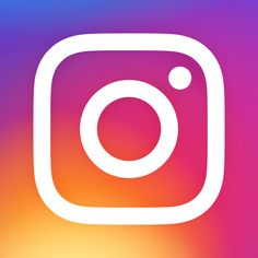 ‎PicsArt Photo & Video Editor on the App Store Instagram Logo, Instagram Cheat, Followers Instagram, Tela Do Iphone, Application Instagram, Photo And Video Editor, Social Media Apps, Pinterest Images, Flawless Makeup